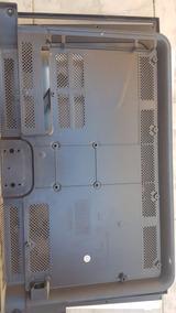 Carcaça Gabinete Completo Tv Philco Ph32m Led A4