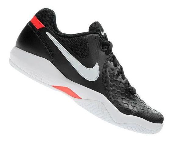 Tênis Nike Air Zoom Resistance Original + Nf