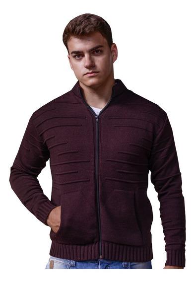 Blusa Jaqueta Masculina De Frio Casaco Masculino Barata