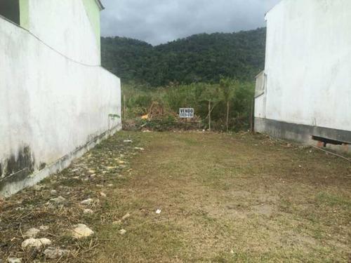 Imagem 1 de 6 de Terreno-à Venda-vargem Pequena-rio De Janeiro - Bruf00012