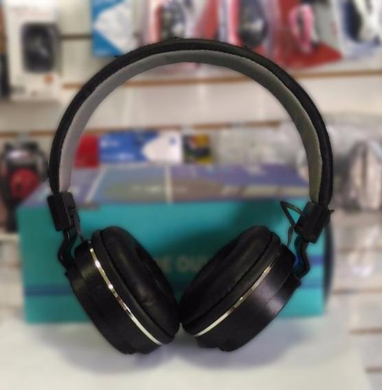 Fone Headset Inova N824