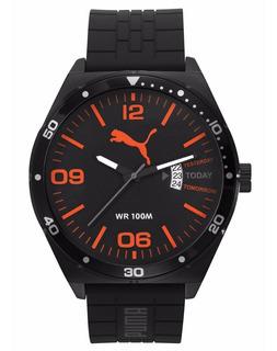 Reloj Puma Pu104151002 Hombre. Envio Gratis