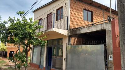Casa Y Locales Puerto Rico, Misiones