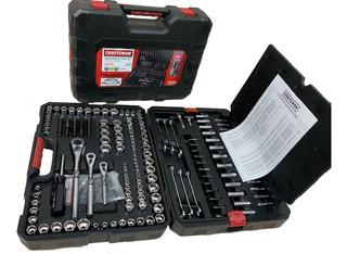Autocle Craftsman 230 Piezas