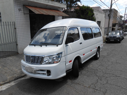 Topic Van Ano 2011 Com 69.900 Kms - Aceito Trocas