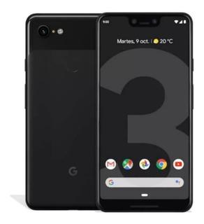 Celular Google Pixel 3xl 128gb