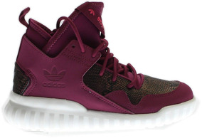 adidas Tubular X K Boys Fashion-sneaker