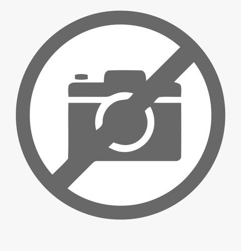 Imagem 1 de 1 de Sensor Abs Traseiro Mercedes Ml350 Cdi 2009-2011 Original