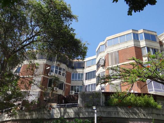 Alquiler Apartamento En Las Mercedes