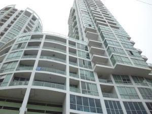 Apartamento En Venta San Francisco Thecosmopolitan#19-110hel
