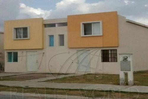 Casas En Venta En Valle Del Norte, Salinas Victoria