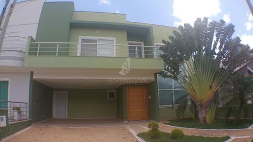 Casa À Venda Em Parque Brasil 500 - Ca001247
