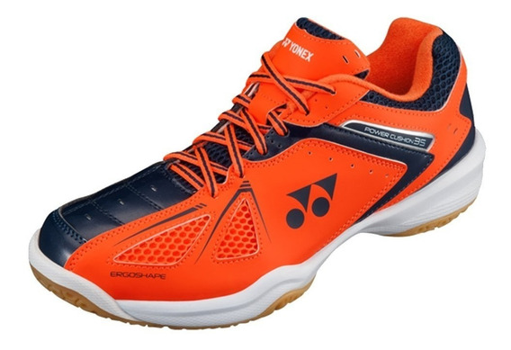 Tênis Yonex Power Cushion Shb 35 Badminton