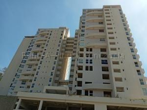 Apartamento Venta Mañongo Codflex 20-7321 Marianela Marquez