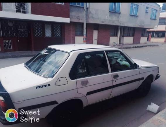 Renault R 18 1.400 1995