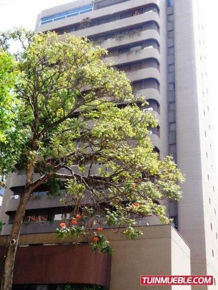 Apartamentos En Venta - Los Palos Grandes - 19-8257