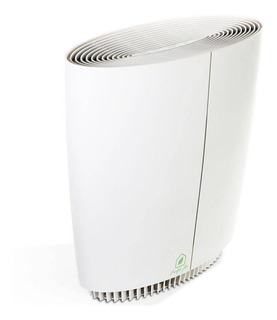Purificador De Ar Purifik Air Thermomatic Bivolt Ideal Para