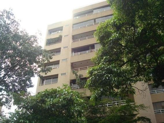 La Florida Apartamento En Venta 17-8429 04242091817