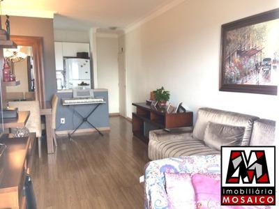 Abitare Eco Club, Lindo Apartamento, Sol Da Manhã - 13074 - 33567455