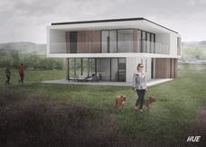 Render Para Arquitectura, Mobiliario Y Productos De Diseño
