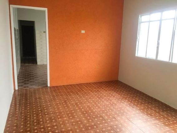 Vende-se Casa Em Salto, Interior De Sp Execelente Local