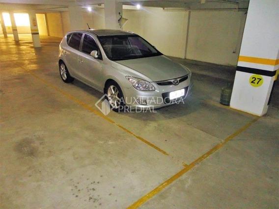 Hyundai I30 2010 Importado