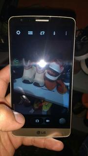 LG G3 Stylus Sin Pluma