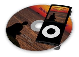 Audio Subliminal Para Relajarte
