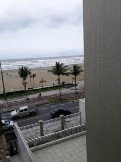 Apartamento Na Vila Tupy Em Praia Grande,confira! 5393 J.a
