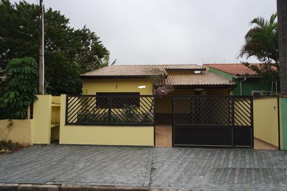 Casa À Venda Em Peruibe