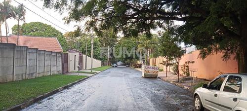 Imagem 1 de 5 de Terreno À Venda Em Parque Xangrilá - Te011288