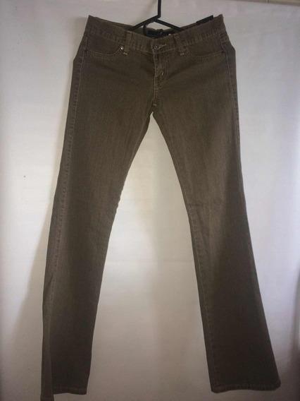 Jeans Damas Pantalones Strech Nuevos