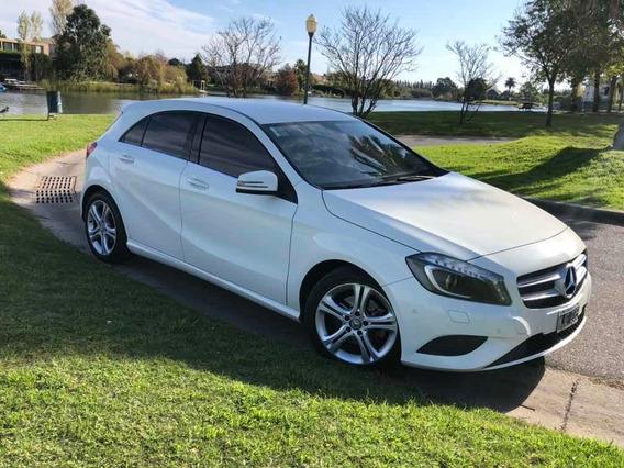 Mercedes-benz 220 A 200
