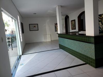 Casa Comercial Para Alugar No Veneza Em Ipatinga/mg - 2568