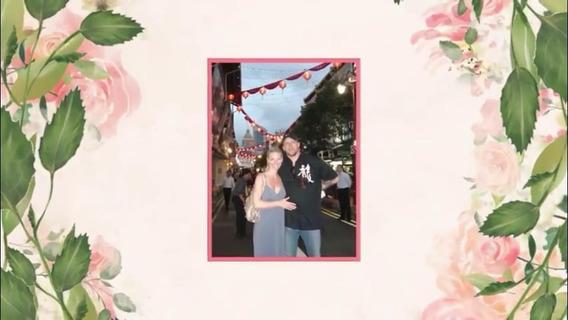 Video Invitacion Casamiento Para Whastapp
