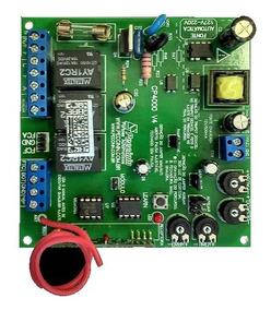 Placa Central Eletrônica Peccinin Cp4000 V4 Original
