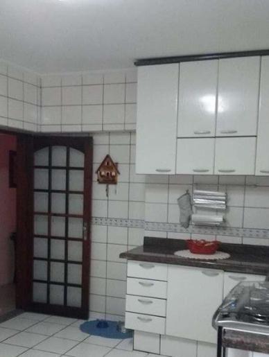 Apartamento Em Tatuapé, São Paulo/sp De 94m² 2 Quartos À Venda Por R$ 465.000,00 - Ap153341
