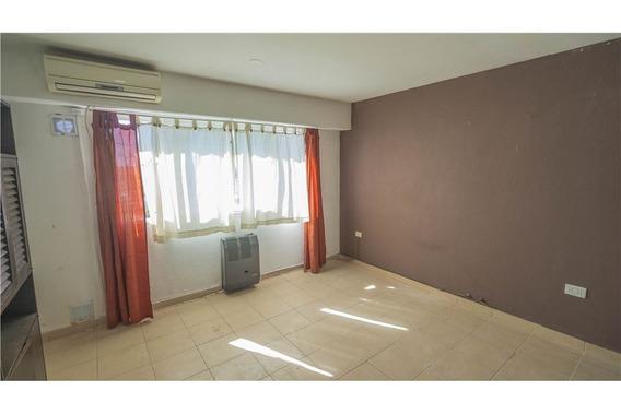 Departamento Venta 1 Dormitorio La Plata Alquilado