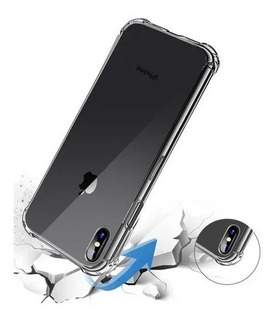 Capa Anti Impacto iPhone 5 5s 6 6s 6 Plus 6s Plus