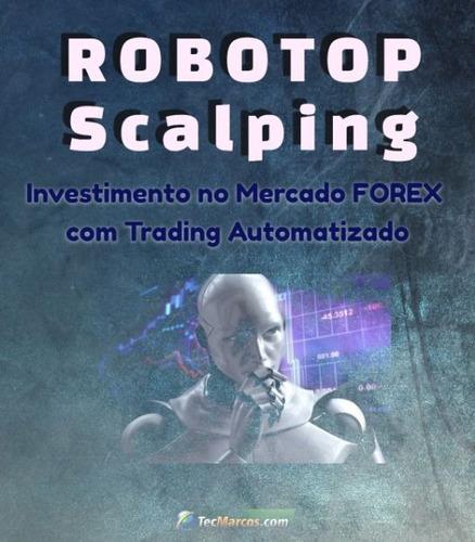 desventaja de invertir en bitcoin julgamento livre do robô mt4 forex