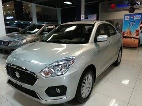 Suzuki Swift Dzire Mt