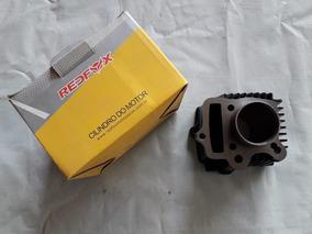Cilindro Motor Redfox - Wy48q-2 Phoenix