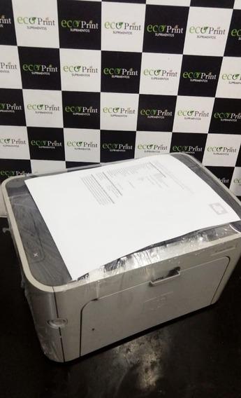Impressora Laserjer P1505n