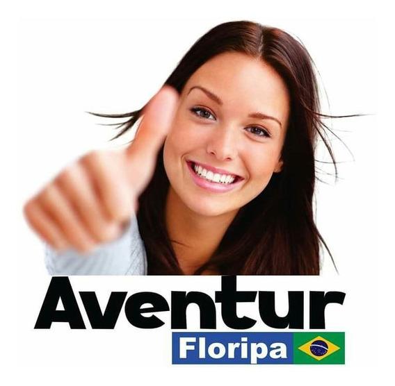 Pousada Em Florianópolis Sc