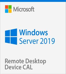 Try These Microsoft Windows Terminal Server 2019 {Mahindra Racing}