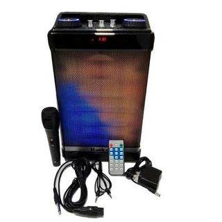 Parlante Amplificador Hk-ps22