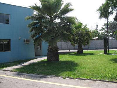 Propiedad Industrial Inofensiva, San Bernardo