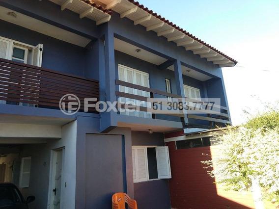 Casa, 3 Dormitórios, 420 M², Niterói - 176935
