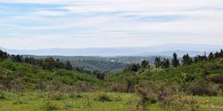 Cajon De Lebu