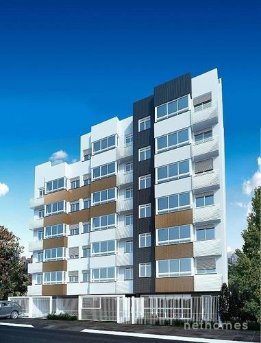 Apartamento - Independencia - Ref: 739 - V-739